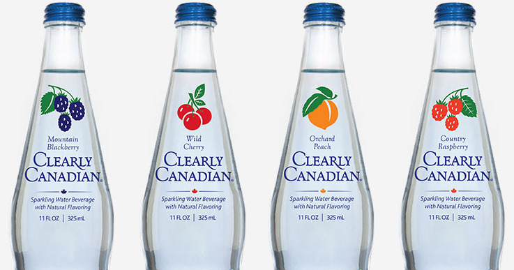 26-clearly-canadian2.w1200.h630